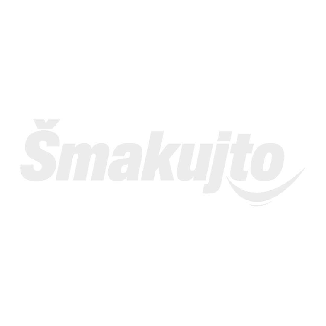 Slaný karamel Gourmet Popcorn